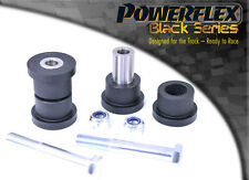 Powerflex BLACK Poly Bush Ford Escort Cosworth Rear Trailing Arm Inner Bush