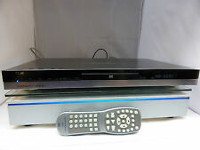 HARMAN KARDON DVD-28 DVD / CD player