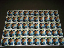 New listing Lot of 50 1990 Upper Deck (#366) Bobby Bonilla cards- Pittsburgh Pirates