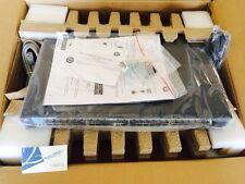 NEW HP ProCurve J9280A 2510G-48 44 port GbE + 4 SFP L2 Gigabit Switch OPEN BOX