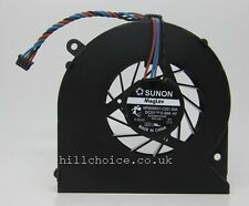 CPU Fan For HP ProBook 4230 4230s Laptop (4-PIN) MF60090V1-C251-S9A 6033B0024802
