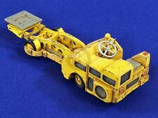 "Verlinden 1/48 US Air Force MJ-1B (Late) Bomb Loader ""Jammer"" Lift Truck 2832"