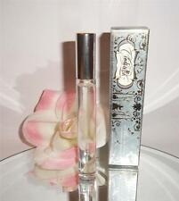 Sephora Disney Cinderella So This Is Love Eau De Parfum EDP Rollerball 0.2oz