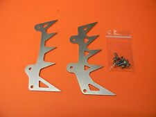 DOG SET FITS STIHL 044 MS440 MS441 064 066 MS660 MS661 CHAINSAWS ------- DR39
