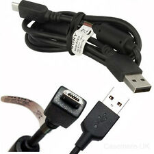 Sony EC450 Micro USB Data Charger Cable For Sony Xperia Miro T S E1 E2 Z3 Z1 Z2
