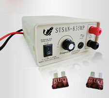 New SUSAN 835MP Ultrasonic Inverter,Electro Fisher,Fishing Device,Fish Stunner Y