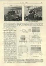 1914 design delle scarpe principale NUOVO PONTE Quebec