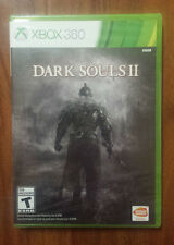 [SEALED, NEW] Dark Souls II for Xbox 360