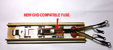 GHD COMPATIBLE REPLACEMENT THERMAL FUSE FOR MK3.1, ALL MK4 AND MK5 MODELS