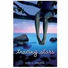 Erin Moulton - Tracing Stars (2013) - Used - Trade Cloth (Hardcover)