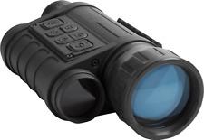 Bushnell Equinox 6x50mm visione notturna Monoculare