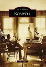 Roswell Images of America: New Mexico)