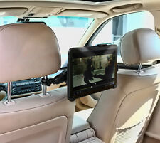 RAM-Mount Poggiatesta Supporto per Apple iPad Air 1 + 2