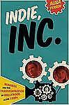 Texas Film and Media Studies: Indie, Inc : Miramax and the Transformation of...