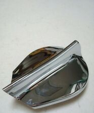 1934 1935 1936 Ford Pickup Truck Die Cast Chrome Plated Radiator Rad Cap