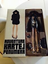 ThreeA Ashley Wood AK KARTEL PENUMBRA