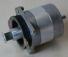 03-24-00412 stepper motor PAP Vexta ph266-01b-c77