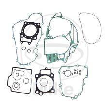 Motor Dichtsatz Honda CRF 250 - Bj. 2010-2016  inkl. Zylinder Dichtungen