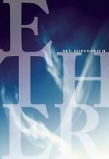 Ether 9780872865181 by Ben Ehrenreich, Paperback, Fast Post