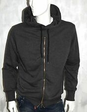 New Men's Dsquared Sweatshirt Hoodie Size 52