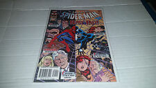 The Amazing Spider-Man '96 (1996, Marvel) Blast from the Past