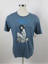 NEW!  Men's BENCH T-Shirt!  Size XL