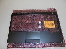 NEW GENUINE Dell Latitude E6220 Palmrest Touchpad Assembly - W1J7H