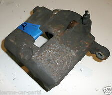 Hyundai Coupe MK2 2002 2.0L - Front Passenger Side Brake Caliper -  Left