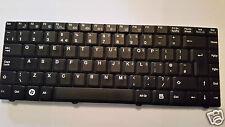 MP-05696GB-3606 71GU50084-00 tastiera inglese PER E-system 4213 PORTATILE