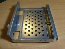 """Dell 0T962 3.5"""" Hard Drive Caddy/ Mounting Bracket"""