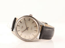 Vintage Seagull Watch Mechanical Watch (Unisex Style)