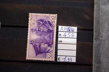 FRANCOBOLLI ITALIA REGNO USATI N. 455 (A18650)
