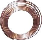 """NEW CARDEL REF-5/8 5/8"""" INCH BY 50 FOOT REFRIGERATION HVAC COPPER TUBING 4115457"""