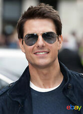 PHOTO TOM CRUISE /11X15 CM #24