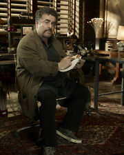 Rubinek, Saul [Warehouse 13] (48523) 8x10 Photo