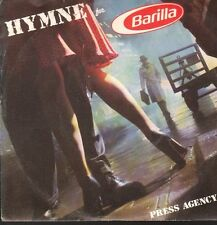 6902 PRESS AGENCY  HYMNE