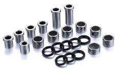 Linkage Bearing kit Sherco all Enduro 2008-2016 2.5i 3.5i 4.5i, all SE-F SEF-R