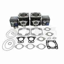 Polaris Cylinder Exchange Kit 700 SL 700 /SLT /SLH  Remanufactured SBT 62-302-1