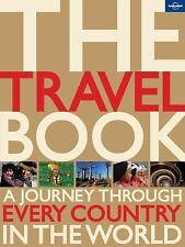 Lonely Planet Travel Book by Lonely Planet Publications (Firm) (2011, Paperback)