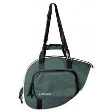 Premium Gig Bag / Tasche für Jagdhorn Fürst Pless Horn NEU