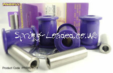 Powerflex RTA to Chassis Bush for VW TRANSPORTER T3 2.1 PETROL MODEL PFR85-1011