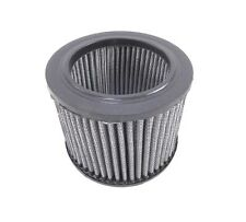 BMW OE Style Air Filter Cleaner Element R1100 R1150 R850 R 1100 1150 850 NEW