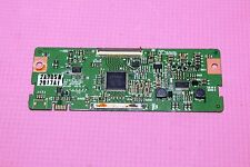 "T-CON LVDS 6870C-0250B FOR ALBA LCD26ADVD LCD26-229 LCD26880HD L26DP04U 26"" TV's"