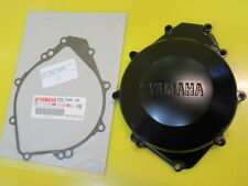 NEW YAMAHA YZF R1 STATOR MAGNETO ENGINE COVER W/ GASKET 02-03 YZFR1 2002 2003