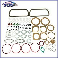 BRAND NEW HEAD GASKET SET FOR VW 63-79  111 198 007AF