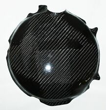 Ktm 250 350 EXC smr SX XC 2011-2016 carbon embrague tapa tapa motor cover
