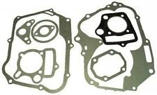 Outside Dist. Complete Gasket Set for 70/90cc Horizontal Engines - 05-0520