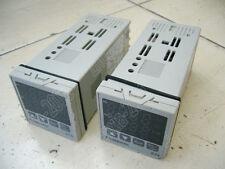 1PC used Panasonic thermostat KT4 AKT4111200