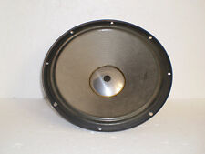 "Vintage 1975 Eminence 12"" Alnico Musical Instrument Speaker "" AS-IS """