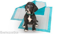 5pk HUGE 30x30 PUPPY PAD Pet Dog House Training Obedience LARGE Leak Proof Mat